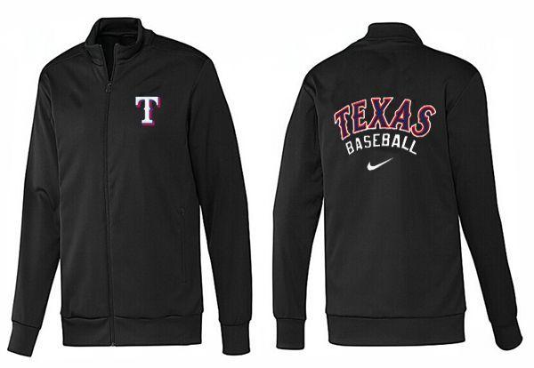 Texas Rangers jacket 14010