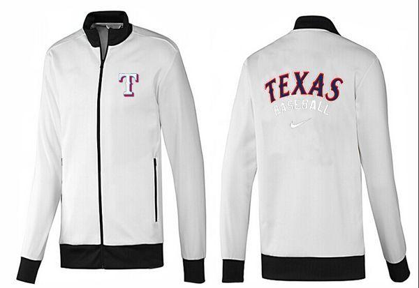 Texas Rangers jacket 14014
