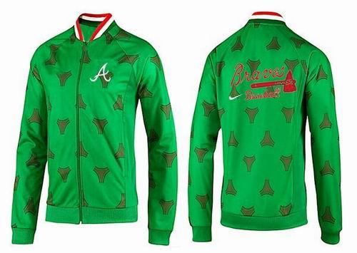 Texas Rangers jacket 14019