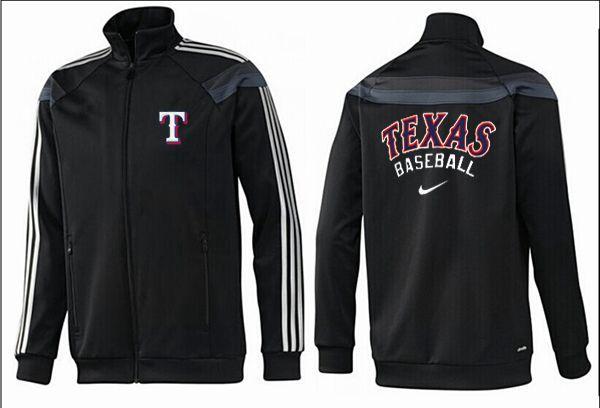 Texas Rangers jacket 14026