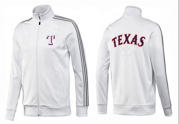 Texas Rangers jacket 1405