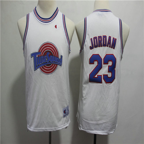 Youth Nike Bulls #23 Michael Jordan Black Youth NBA Swingman Statement Edition Jersey 0